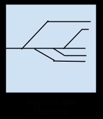 Regularization Algorithms