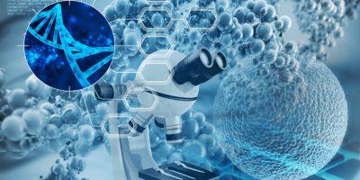 nanotechnology tutorial