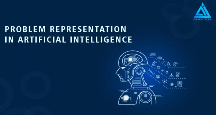 Problem Representation in AI
