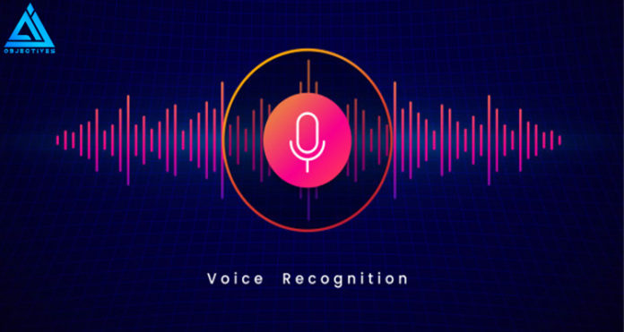 Voice Speech Recognition