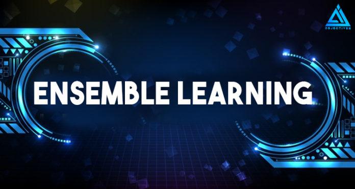 Ensemble Learning Method