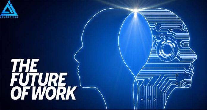 Future of Work