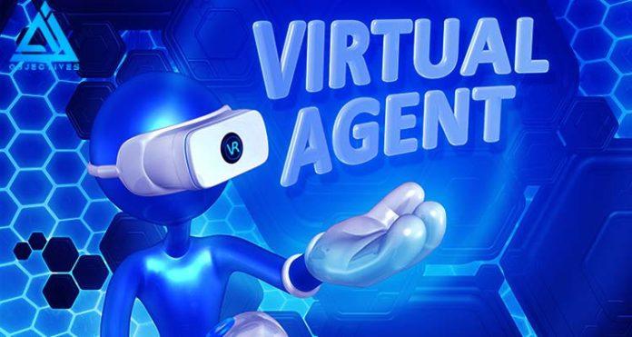 Virtual Agent