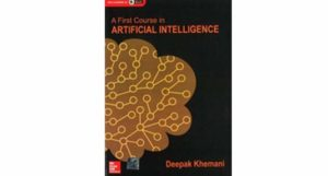 A First Course in Artificial Intelligence