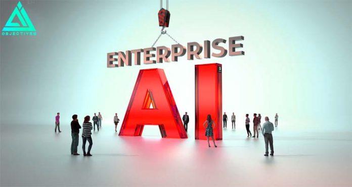 Enterprise AI