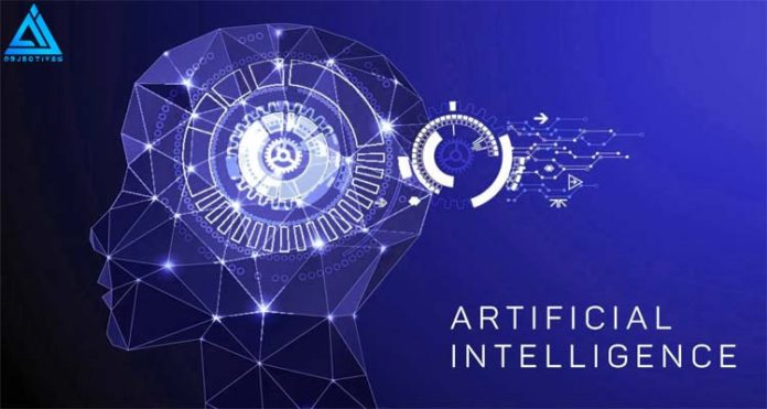 AI in Different Fields