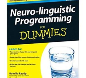 Business NLP for Dummies