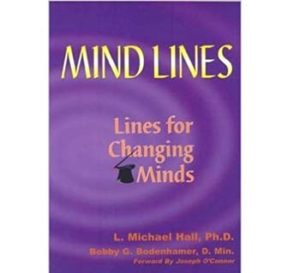 Mind Lines