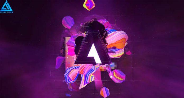 AI in Graphic Designing
